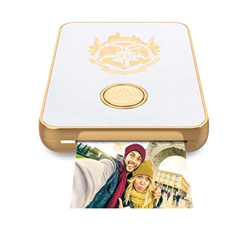 Lifeprint LP007-5 Harry Potter Magic Photo Printers for iPhone