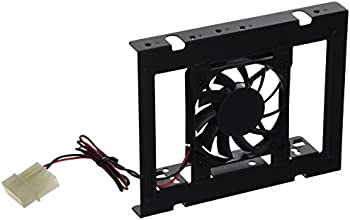 Rosewill RDRD-11003 2.5