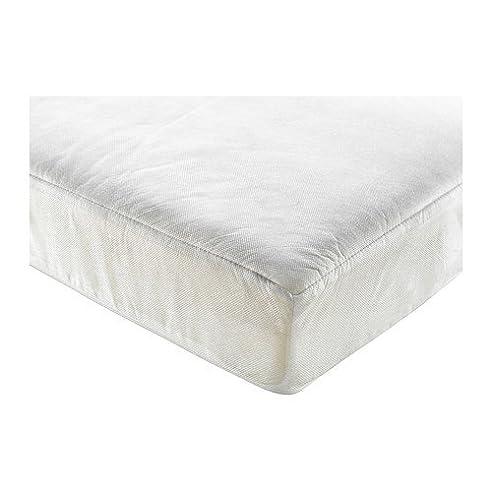 Futon matratze ikea  IKEA KILLEBERG -Matratze - 120x200 cm: Amazon.de: Küche & Haushalt