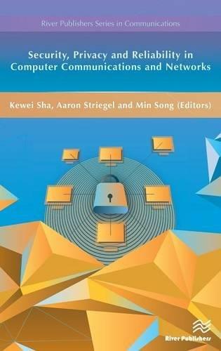 Computer Network Frozen Book