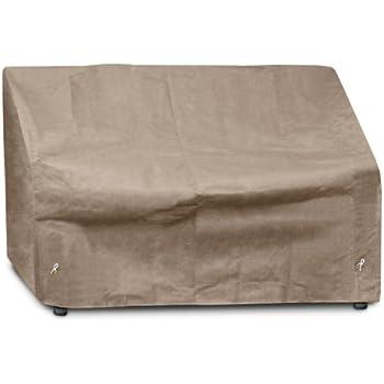 Amazon Com Koverroos Iii 39147 Loveseat Sofa Cover 51