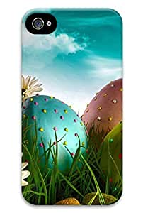 cool-gg BLUELOVER PC Hard new Durable i phone 6 4.7s cases