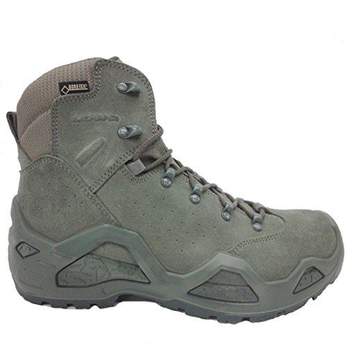 Lowa Walking Shoes - 5