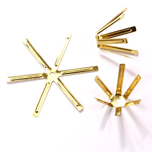 Volf-Golf-20Pcs-Golf-Brass-Shaft-Adapter-Shims-Fits-335-350-355-370-Golf-Accessories-for-Iron-Shaft