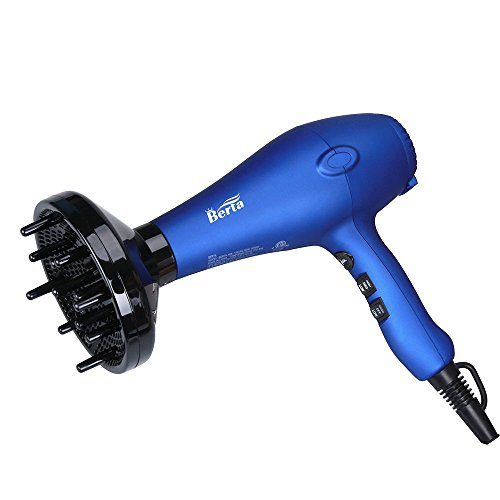 Highest Rated Hair Dryers & Accessories