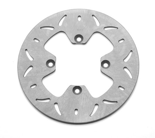 2001-2004 Bombardier Traxter XL 4x4 Rear Brake Rotor Disc
