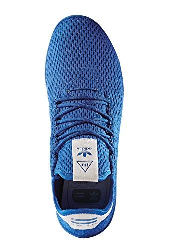 Adidas Originals Tennisskor Blå Vit Cp9766