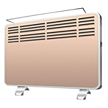 Personal Home Ceramic Portable-Mini Heater cold warm Dual use spray fog Heating ABS Flame retardant material fast heating Mute ,3 colors