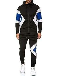 Hugo Boss Tracksuit Jacket 50424851403