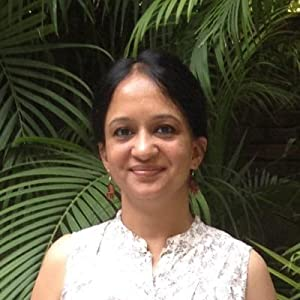 Mala Gupta