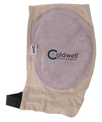 Caldwell Mag Plus Recoil Shield (Ambidextrous)