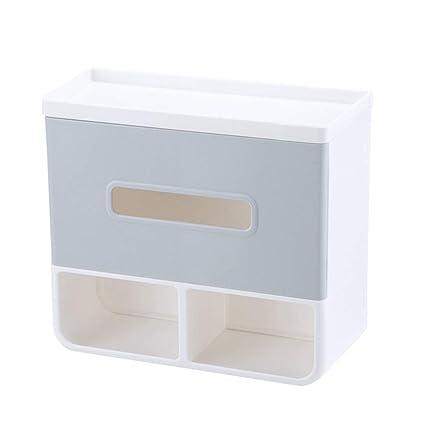 Chinese style shop MMP Baño/Inodoro Porta Papel higiénico Porta Toallas de Papel Bandeja de