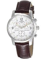 Tissot Mens T17151632 T-Sport PRC200 Watch