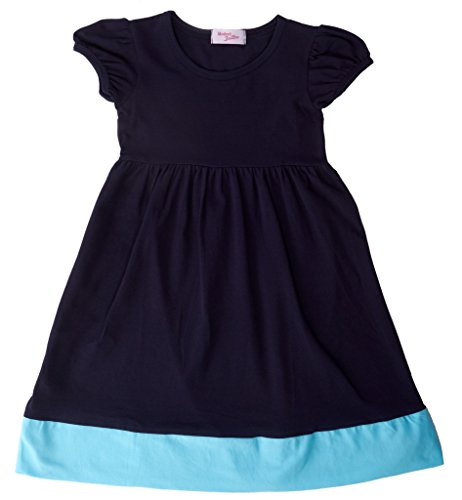 Buy modest boutique dresses - 3