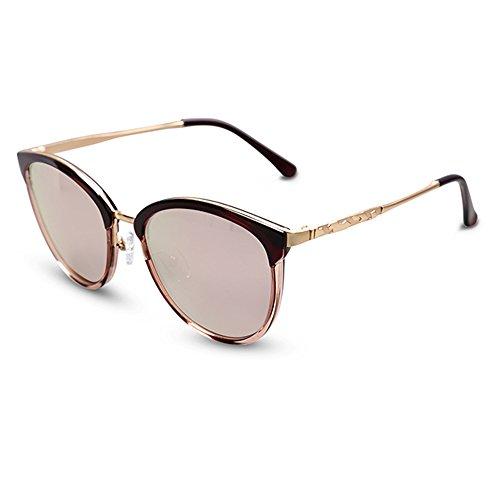 de para Gafas E sol sol SSSX de polarizadas Gafas UV400 sol de de mujer conducción Color de 100 Gafas Gafas D sol tt6qwApx