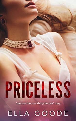 99¢ – Priceless