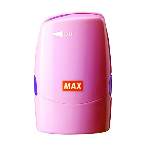 max-korokoro-keshikoro-with-letter-opener-sa-151rl-p-personal-information-protection-stamp