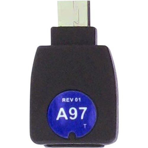 Igo Car Charger - iGo iGo A97 Micro USB Power Tip [TP00697-0001] -