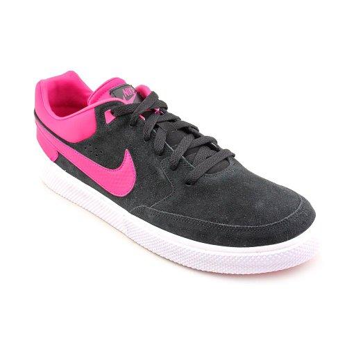 Nike Men's Nike Street Gato Woven Casual Shoes