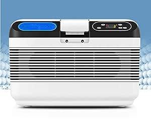 Refrigerador del Compresor 12L / Caja del Congelador con La ...