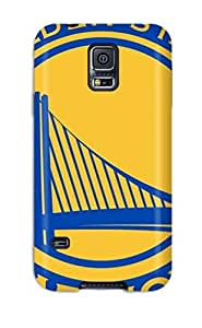 golden state warriors nba basketball (14) NBA Sports & Colleges colorful Samsung Galaxy S5 cases