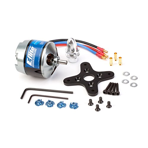 E-flite Power 46 Brushless Outrunner Motor ()