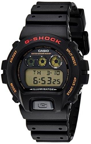 g-shock-dw6900-1v-mens-black-resin-sport-watch