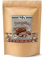 Biojoy BIO-Paranoten, rauw, ongezouten en natuurlijk (1 kg)