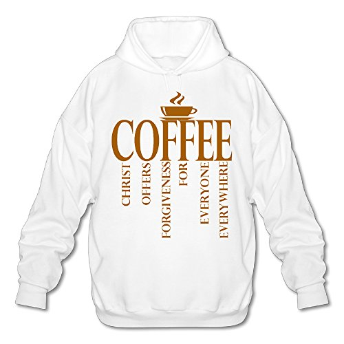 jesus-coffee-logo-cool-hoodies-men-hoodies-sweatshirts-pullover