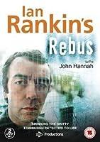 Ian Rankin's 'Rebus' With John Hannah
