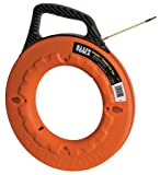 Navigator Fiberglass Fish Tape - 100foot-2pack