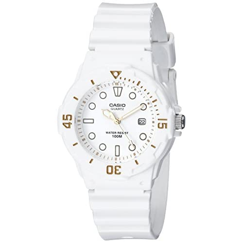 Casio Women's...