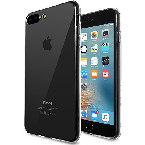 natura-naiphone7plustpu-iphone7plus-soft-case-cover-crystal-view-with-display-protector-film-dust-re
