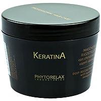 Phytorelax Laboratories Ricostruzione Maschera - 200 ml