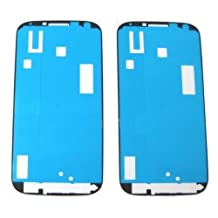 2 x Pre-Cut Adhesive Tape for Samsung Galaxy S5 SM-G900A G900P G900T G900R G900V Touch Screen Digitizer Frame ? USA