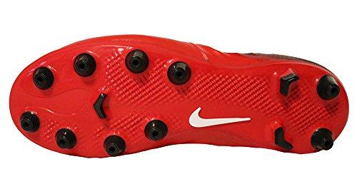 Ag Nike Iv Pro Tempo Jr Di Luce fqTPwF