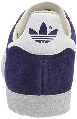 W Adidas nbsp; Adidas Gazelle Gazelle W nbsp; XaXSHq