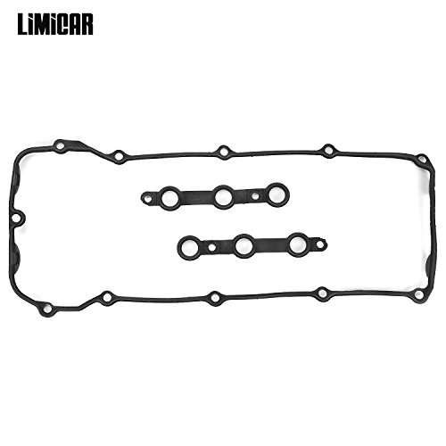 2001 bmw x5 valve cover gasket - 6