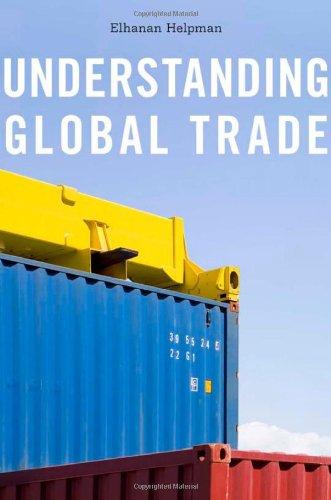 Understanding Global Trade PDF