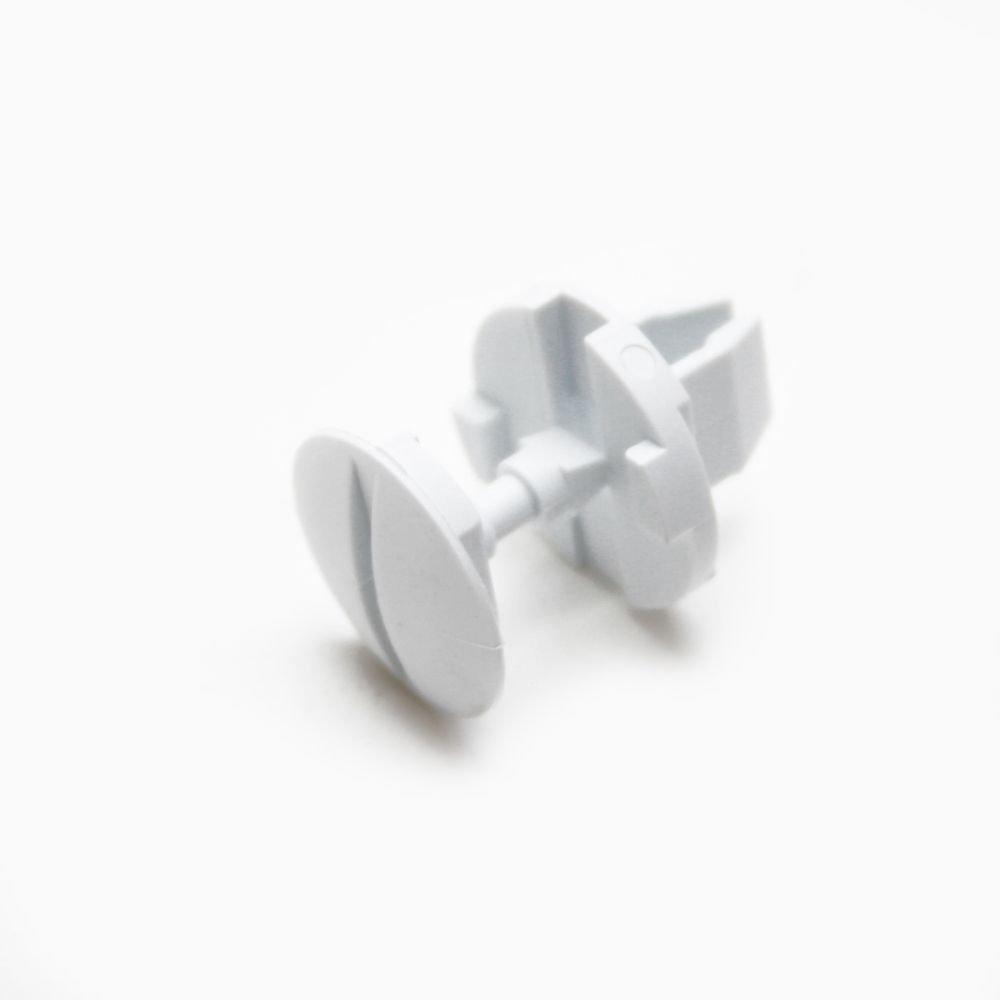 Whirlpool WPW10503549 Retainer