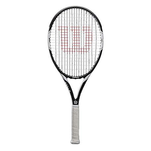 Wilson Federer Team 105 Tennis Racket, Adultos Unisex a buen precio