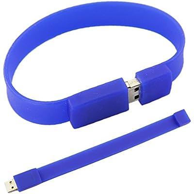 new-fashion-silicone-bracelet-usb