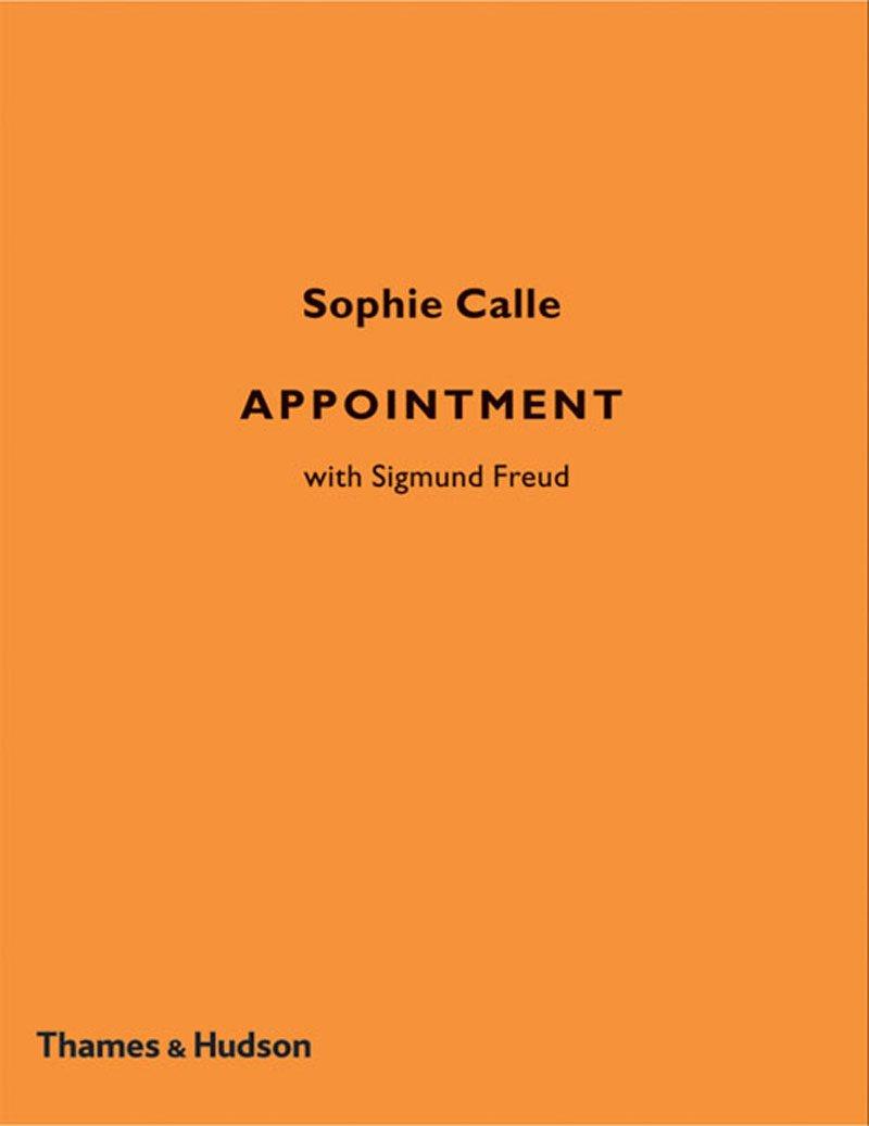 Download Appointment with Sigmund Freud pdf epub