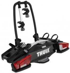 Thule 274001/ Coach 274/ VeloCompact 924/ Bike Carrier