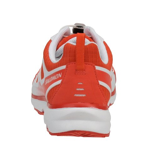 Sport Wind s Schuh Salomon Rot Xq58xYw8Z