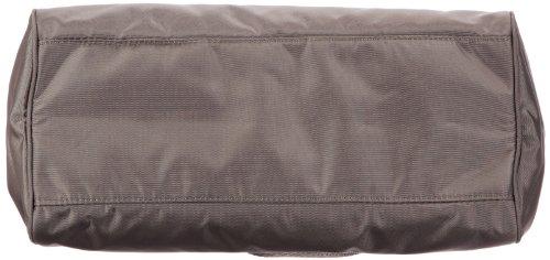 a x cm x 0043788 Grey 32 Leather Grau 15 Bogner A 27 x P x 216 Shop L X spalla donna Grigio Borsa Dark qtXZTwOx