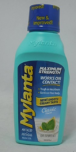 mylanta-maximum-strength-liquid-12-fl-oz-mint-by-mylanta