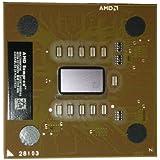 AMD Sempron 3300+ Socket A 2200MHz 512K L2 Cache CPU