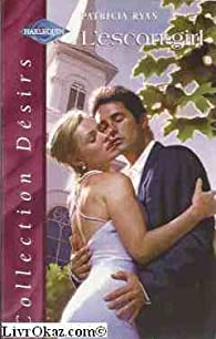 L'escort-girl par Patricia Ryan