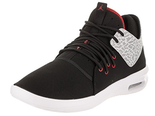Jordan Nike Men's Air First Class Casual Shoe